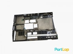 قاب کف لپ تاپ لنوو Lenovo ThinkPad T420s