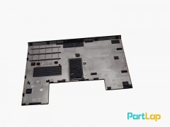 قاب کف لپ تاپ اچ پی HP ProBook 6460B