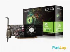 کارت گرافیک آرکتک Arktek Nvidia GeForce GT 1030 ظرفیت 2GB