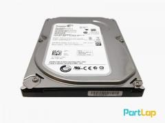 هارد دیسک اینترنال SEAGATE ظرفیت 500 گیگابایت مدل ST3500630AS