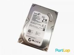 هارد دیسک اینترنال SEAGATE ظرفیت 500 گیگابایت