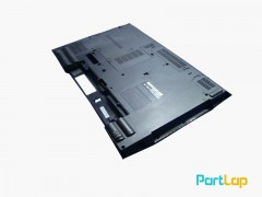 قاب کف لپ تاپ لنوو Lenovo ThinkPad L512