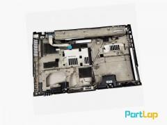 قاب کف لپ تاپ اچ پی HP EliteBook 8540W