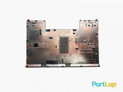 قاب کف لپ تاپ اچ پی HP EliteBook 8560P