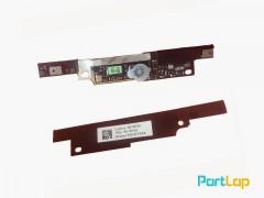 وب کم لپ تاپ لنوو  Lenovo ThinkPad T410si
