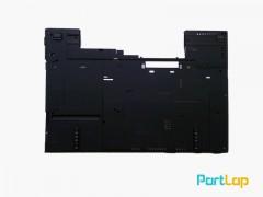 قاب کف لپ تاپ لنوو Lenovo ThinkPad W500
