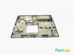 قاب کف لپ تاپ لنوو Lenovo ThinkPad X201t