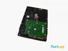 هارد دیسک اینترنال SEAGATE ظرفیت 160 گیگابایت