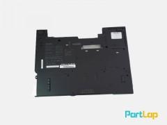 قاب کف لپ تاپ لنوو Lenovo ThinkPad T61