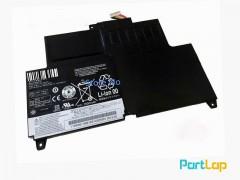 باتری اینترنال لپ تاپ لنوو مناسب لپ تاپ Lenovo ThinkPad S230u
