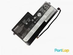 باتری اینترنال لپ تاپ لنوو مناسب لپ تاپ Lenovo ThinkPad X240