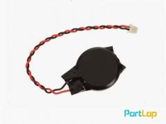 باتری بایوس لپ تاپ دل E6430 مدل Bios Battry CR2032
