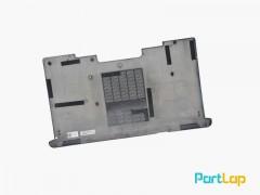 قاب کف لپ تاپ دل لپ تاپ Dell Precision M2800