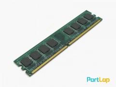 رم کامپیوتر میکرون مدل DDR3 PC3 1600 MHz ظرفیت 8 گیگابایت