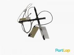 آنتن وای فای و سیم کارت لپ تاپ لنوو Lenovo Thinkpad R61