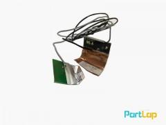 آنتن وای فای و سیم کارت لپ تاپ لنوو Lenovo Thinkpad E430