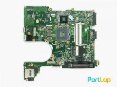 مادربرد لپ تاپ اچ پی مدل HP ProBook 6560b