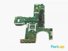 مادربرد لپ تاپ اچ پی مدل HP ProBook 6555b