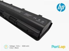 باتری لپ تاپ HP مناسب لپ تاپ HP COMPAQ Presaio CQ72