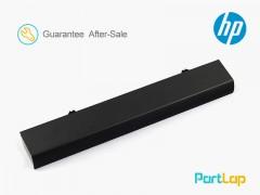 باتری لپ تاپ HP مناسب لپ تاپ HP Compaq 321