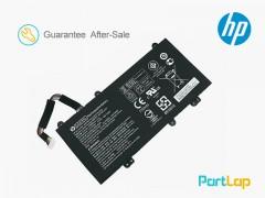 باتری لپ تاپ HP مناسب لپ تاپ HP Envy M7-U109DX