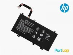 باتری لپ تاپ HP مناسب لپ تاپ HP Envy 17-U177CL