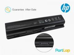 باتری لپ تاپ HP مناسب لپ تاپ HP Pavilion DV6
