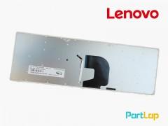 کیبورد لپ تاپ لنوو مدل Lenovo IdeaPad Z500A
