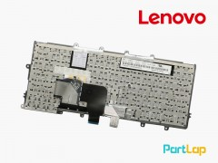 کیبورد لپ تاپ لنوو مدل Lenovo ThinkPad X240