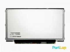 ال سی دی لپ تاپ مدل B125XW01 نازک مات 12.5 اینچ 40 پین