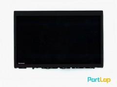 ال سی دی لپ تاپ مدل LP125WH2 مات 12.5 اینچ 40 پین