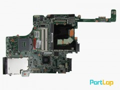 مادربرد لپ تاپ اچ پی مدل HP EliteBook 8560W