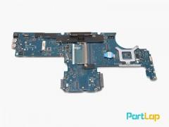 مادربرد لپ تاپ اچ پی مدل HP EliteBook 8540P