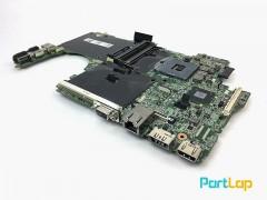 مادربرد لپ تاپ دل مدل Dell Precision M4600