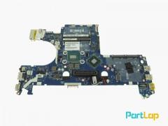 مادربرد لپ تاپ دل مدل Dell Latitude E6230