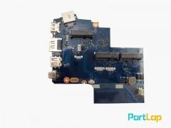 مادربرد لپ تاپ دل مدل Dell Latitude E6520
