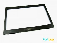 قاب جلو ال سی دی لپ تاپ Dell Precision M4600