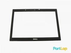 قاب جلو ال سی دی لپ تاپ دل Dell Latitude E6410