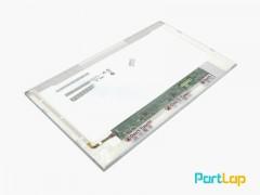 ال سی دی لپ تاپ مدل B125XW02 ضخیم مات 12.5 اینچ 40 پین