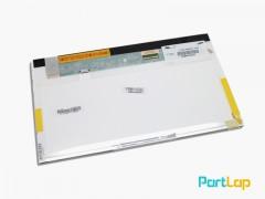 ال سی دی لپ تاپ مدل LTN140AT07 واید اسکرین مات 14 اینچ 40 پین