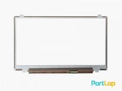 ال سی دی لپ تاپ مدل 93P5675 نازک مات 12.5 اینچ 40 پین
