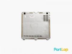 درپوش رم لپ تاپ لنوو مدل Lenovo ThinkPad X201i