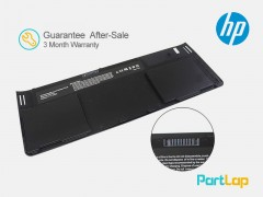 باتری لپ تاپ اچ پی مناسب لپ تاپ HP Revolve 810 G2 شش سلولی