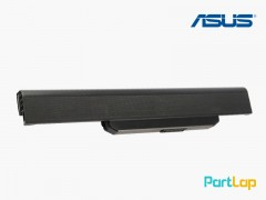 باتری لپ تاپ ایسوس مناسب لپ تاپ Asus K53