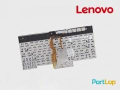 کیبورد لپ تاپ لنوو مدل Lenovo ThinkPad T430i