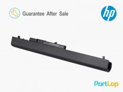 باتری لپ تاپ اچ پی مناسب لپ تاپ HP Pavillion 14-d