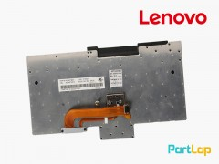 کیبورد لپ تاپ لنوو مدل Lenovo ThinkPad T500