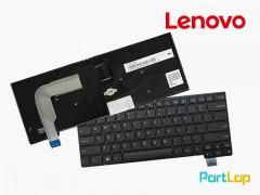 کیبورد لپ تاپ لنوو مدل Lenovo ThinkPad T470s