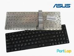 کیبورد لپ تاپ ایسوس مدل Asus K55a