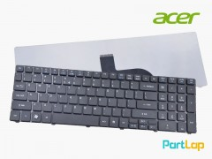کیبورد لپ تاپ ایسر مدل Acer Aspire 5810